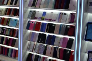 Different Types Of Accessories for Android Phones and Tablets