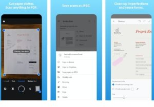 The Best Android Receipt Scanner Apps in 2021