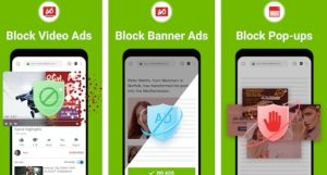 The Best Android Ad Blocker in 2021