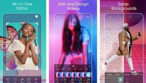 The Best Android Photo Editors for Stunning Effects in 2021