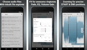 The Best Android Ringtone Apps in 2021