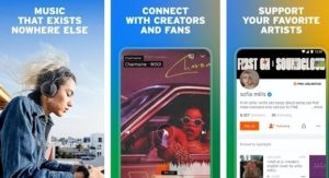 The Best Music Streaming Apps for Android in 2021