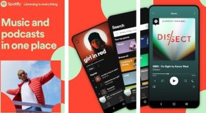 The Best Android Music Players in 2021
