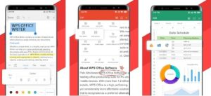 The Best Android Office Suite Apps in 2021