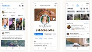 The Best Android Social Networks in 2021