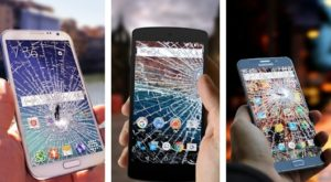 The Best Android Apps for Pranks in 2021