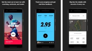 The Best Android Apps to Track Running in 2021