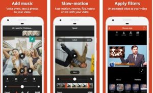 The Best Android Apps to Create Stop Motion and Time Lapse Videos in 2021