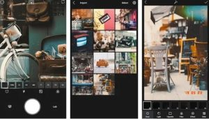 The Best Vintage Camera Apps for Android in 2021