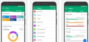 The Best Android Apps for Money Management in 2021