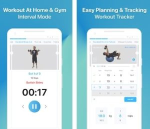 The Best Android Workout Tracker Apps in 2021